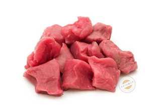 Afbeelding van Rundsstoofvlees