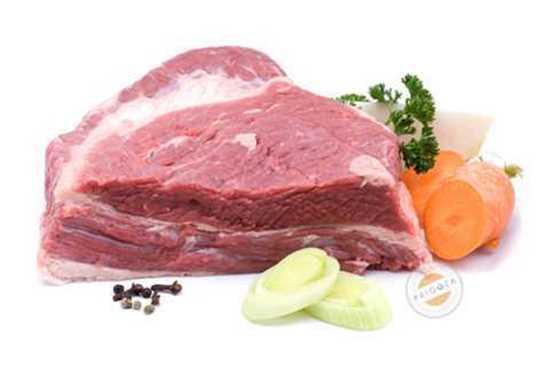 Afbeelding van Soepvlees met been