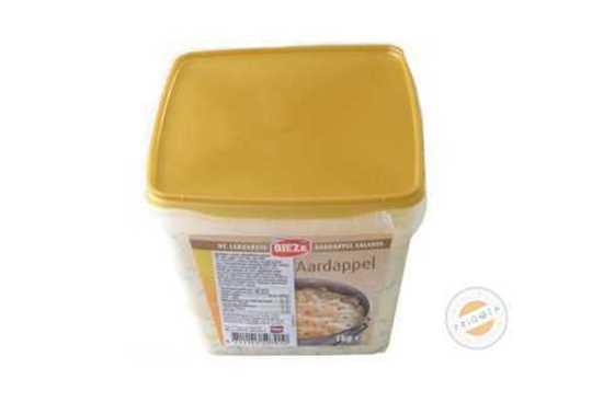 Afbeelding van Aardappelsalade, 1 kg