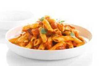 Afbeelding van Pasta Mediterannee